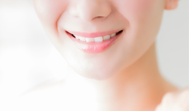 審美歯科イメージ